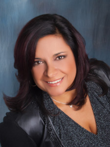 Caterina Bassani real estate agent in Riviera in Freehold